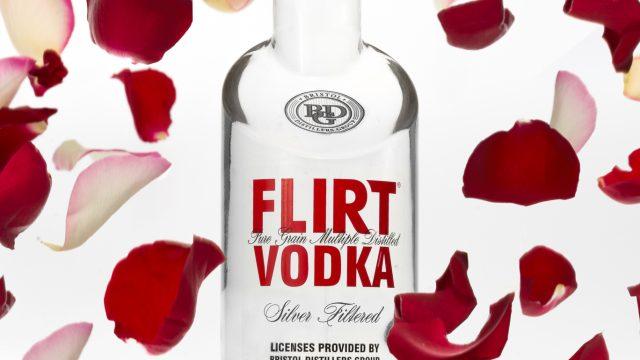 flirt-12