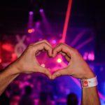 Ibiza-Party-Trip-plabo-2354