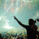 Ibiza-Party-Trip-plabo-2436
