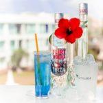 Ibiza-Party-Trip-plabo-2440