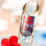 Ibiza-Party-Trip-plabo-2470