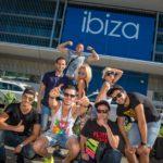 Ibiza-Party-Trip-plabo-2475