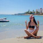 Ibiza-Party-Trip-plabo-2483