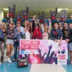 Ibiza-Party-Trip-plabo-2509