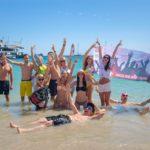 Ibiza-Party-Trip-plabo-2568