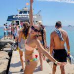 Ibiza-Party-Trip-plabo-2599