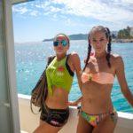 Ibiza-Party-Trip-plabo-2614