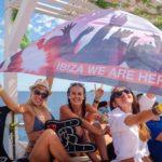 Ibiza-Party-Trip-plabo-2660