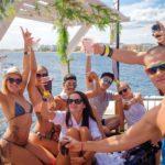Ibiza-Party-Trip-plabo-2666