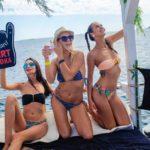 Ibiza-Party-Trip-plabo-2730