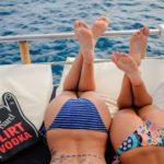 Ibiza-Party-Trip-plabo-2736