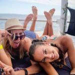 Ibiza-Party-Trip-plabo-2738