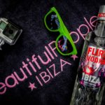 Ibiza-Party-Trip-plabo-2778
