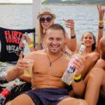 Ibiza-Party-Trip-plabo-2820