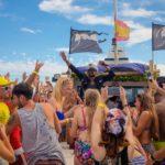 Ibiza-Party-Trip-plabo-2859