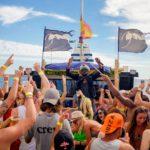 Ibiza-Party-Trip-plabo-2886