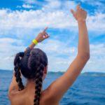 Ibiza-Party-Trip-plabo-2919