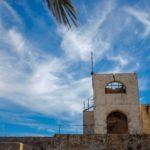 Ibiza-Party-Trip-plabo-2937