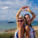 Ibiza-Party-Trip-plabo-2951