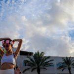 Ibiza-Party-Trip-plabo-3081