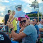 #FlirtIbiza - The Party Love