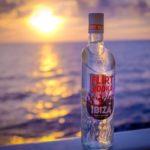 Ibiza-Party-Trip-plabo-3100