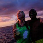 Ibiza-Party-Trip-plabo-3170