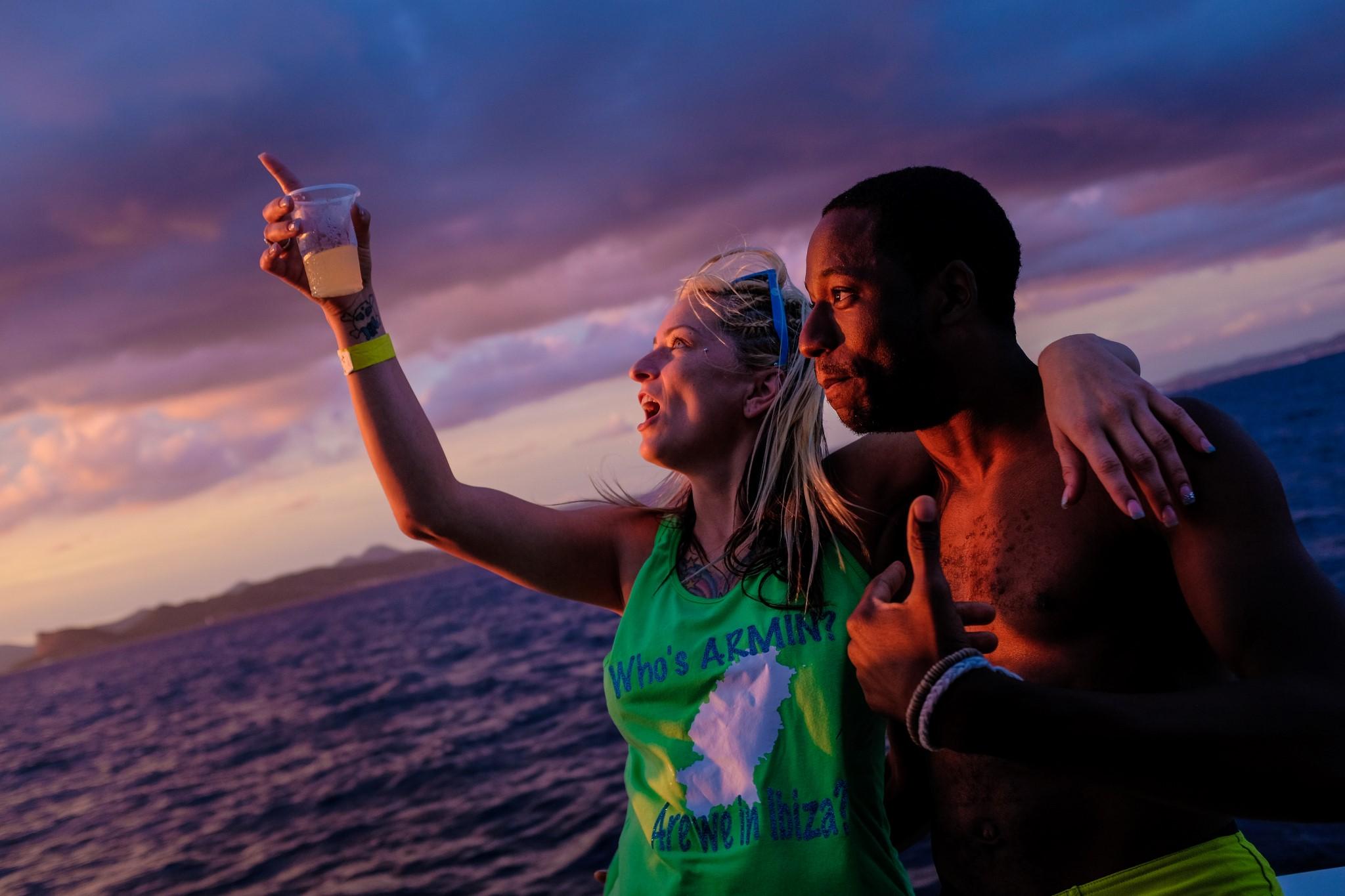 Ibiza-Party-Trip-plabo-3172