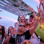 Ibiza-Party-Trip-plabo-3212