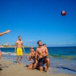 Ibiza-Party-Trip-plabo-3382