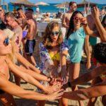 Ibiza-Party-Trip-plabo-3505