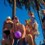 Ibiza-Party-Trip-plabo-3562