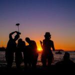 Ibiza-Party-Trip-plabo-3774
