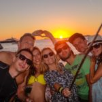 #FlirtIbiza - The Party Love