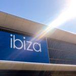 Ibiza-Party-Trip-plabo-4180