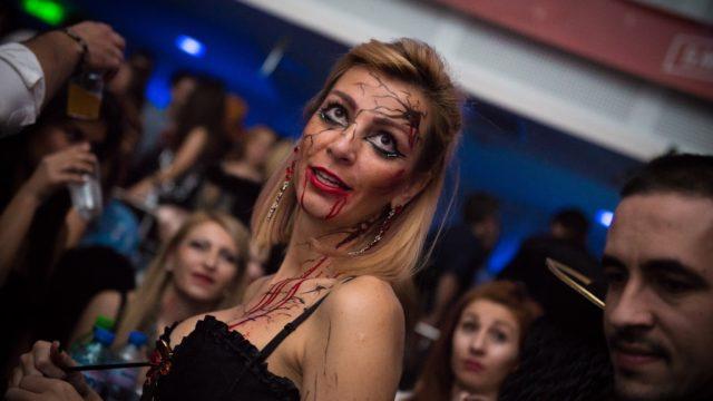 halloween-2015-plabo-4627