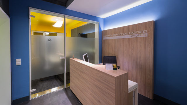 advocate-office-interior-plabo-3824