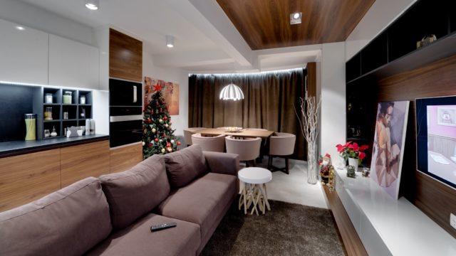 apartament--24 (Custom)