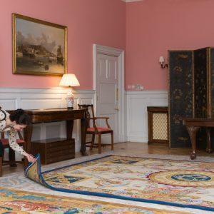 British-Residence (27)