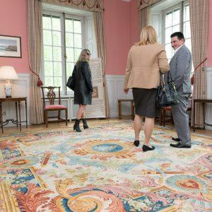British-Residence (4)