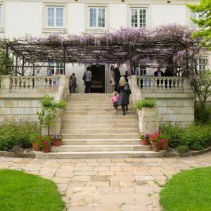 British-Residence (6)