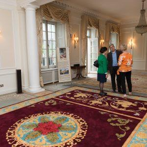 British-Residence (7)