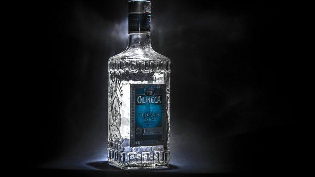Dimitar Ganchev product