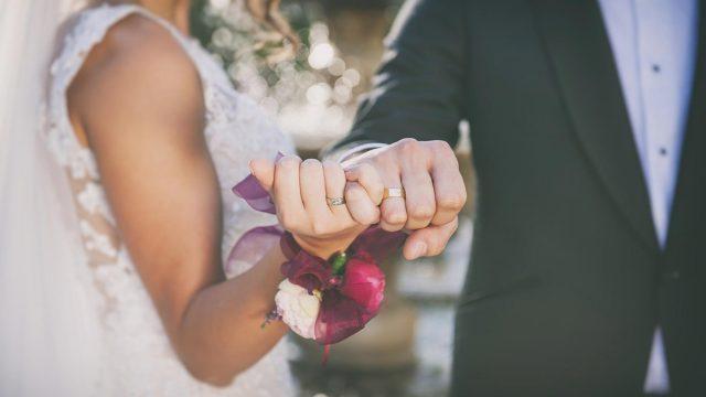 Spas and Tsveti wedding 18